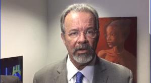 Lideranças nacionais elogiam atuação de Cássio em favor da Paraíba