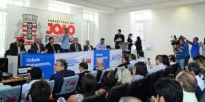 II Semana Municipal da Transparência debate corrupção com público infanto-juvenil