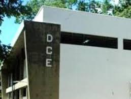 Diretório Central dos estudantes da UFPB divulga edital para eleição de 2018