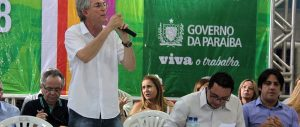 Orçamento Democrático: governador e aliados estão fora da lei; confira o novo artigo de Anderson Soares