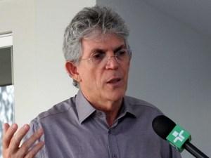 """Ricardo comemora decisão do STF: """"Lula livre, antes tarde do que nunca"""""""