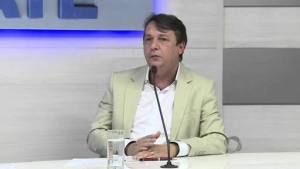 Zennedy diz que crescimento da pré-candidatura de Lucélio incomoda ala governista