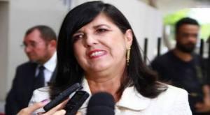 """Vice-governador rebate Ricardo sobre traição e governo paralelo: """"Isso é delírio"""""""