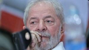 Por 6 votos a 5, Supremo Tribunal Federal rejeita habeas corpus para Lula