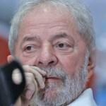 Fachin anula condenações de Lula relacionadas à Operação Lava Jato; ex-presidente volta a ser elegível