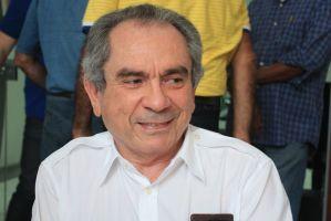 PSD indica Raimundo Lira para concorer à reeleição na chapa com Lucélio Cartaxo