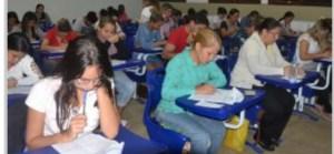 PMJP divulga resultado preliminar de aprovação e classificação da seleção para a UPA-E Bancários