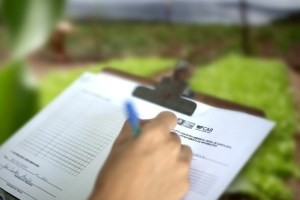 Santa Rita alerta sobre fim do prazo para Cadastro Ambiental Rural
