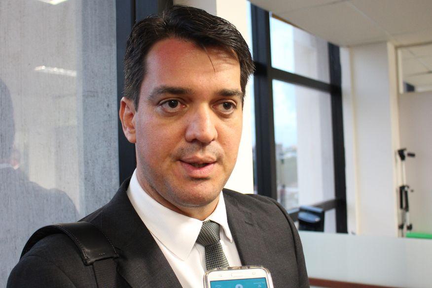 """Membro da equipe de transição de Bolsonaro, Tárcio Pessoa diz: """"Não há solução para o Brasil sem solução para o Nordeste"""""""