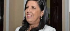 """No sertão, Lígia confirma pré-candidatura ao Governo do Estado: """"Vamos até o fim"""""""