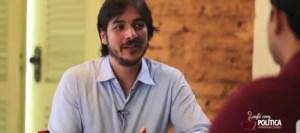 Pedro garante que chapa da oposição não está fechada e afirma que Manoel Júnior deve ser escutado