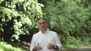 VÍDEO: Lucélio Cartaxo propõe transformar Granja Santana em Parque Jardim e Museu da Inovação