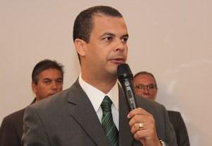 SEGURO DEFESO: Jutay comunica suspensão de portaria que prejudicava 10 mil pescadores na PB