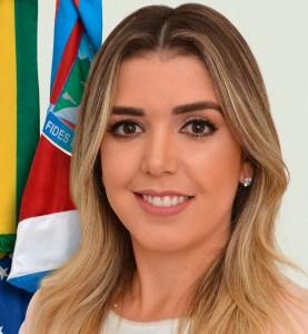 Em nota à imprensa, prefeita de Monteiro nega traição a deputado João Henrique