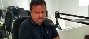 Presidente do PT revela motivos que afastam partido do PSB e as vantagens do apoio ao PDT