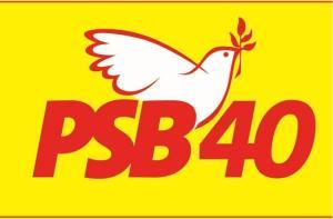 PSB da Paraíba declara apoio à pré-candidatura de Lula; partido quer indicar vice na chapa