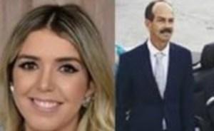 Favorecimento: Tio da prefeita de Monteiro possui contratos de quase 1 milhão com a prefeitura