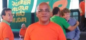 Apesar da aliança nacional entre Rede e PV, partido de Marina na PB permanece na aliança com PSB