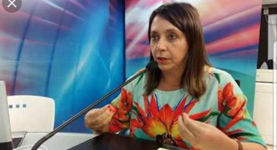 Ricardo se reconcilia com Roseana Meira e nomeia filha da ex-secretária no Governo do Estado