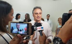 """Cartaxo cobra ações de combate à violência na PB: """"Governador apresenta números que não convencem"""""""