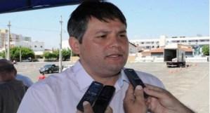 MPPB denuncia 13 investigados e Justiça afasta prefeito de Patos