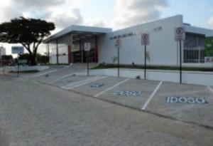 Prefeitura de João Pessoa entrega UPA Bancários na próxima segunda-feira