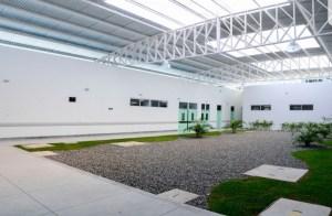 Prefeitura de João Pessoa entrega UPA na próxima segunda-feira e já inicia os atendimentos à população