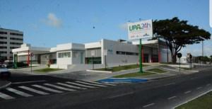UPA-E Bancários inicia atendimentos e João Pessoa é a única Capital do Nordeste com cobertura total na urgência e emergência