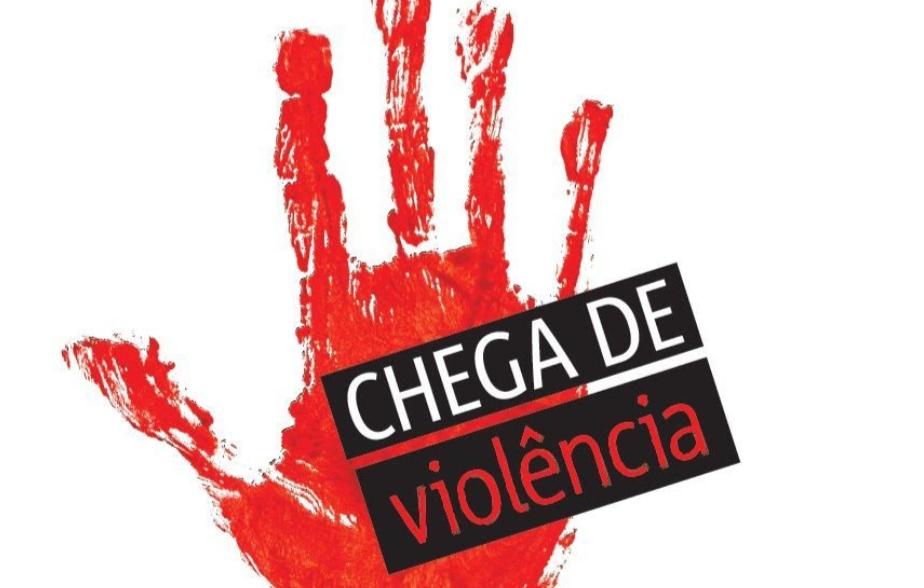 Análise: A oposição como testemunha ocular da violência desenfreada na Paraíba
