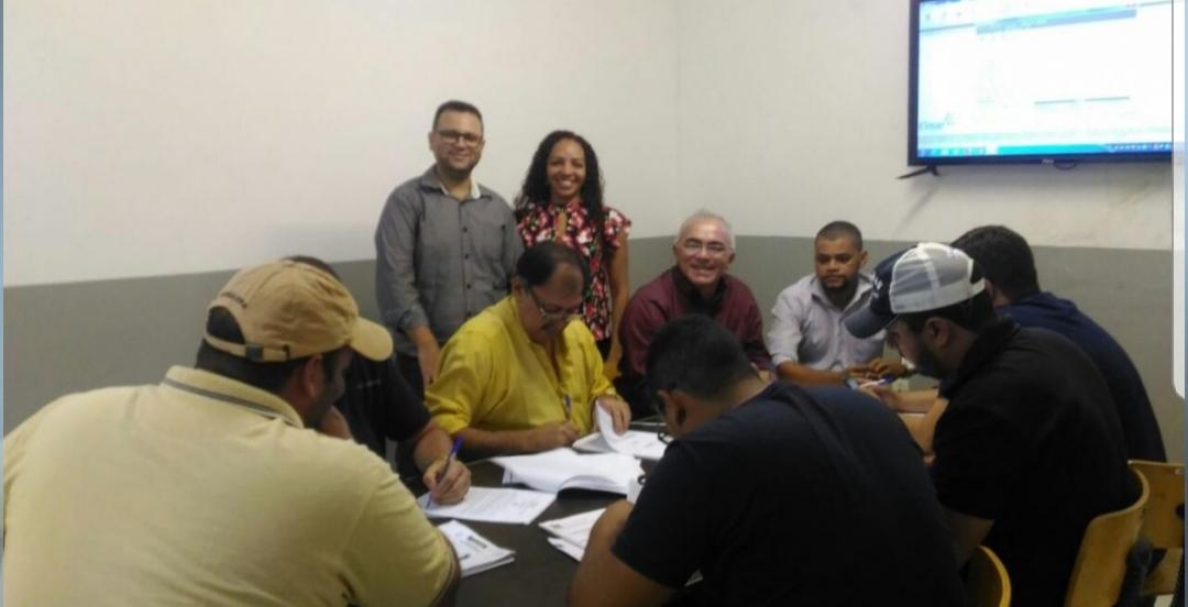 Licitações da Prefeitura Municipal de Cajazeiras viram referência nacional