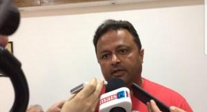 Jackson defende substituição de Lula por Haddad e diz que ex-presidente colocará petista no segundo turno