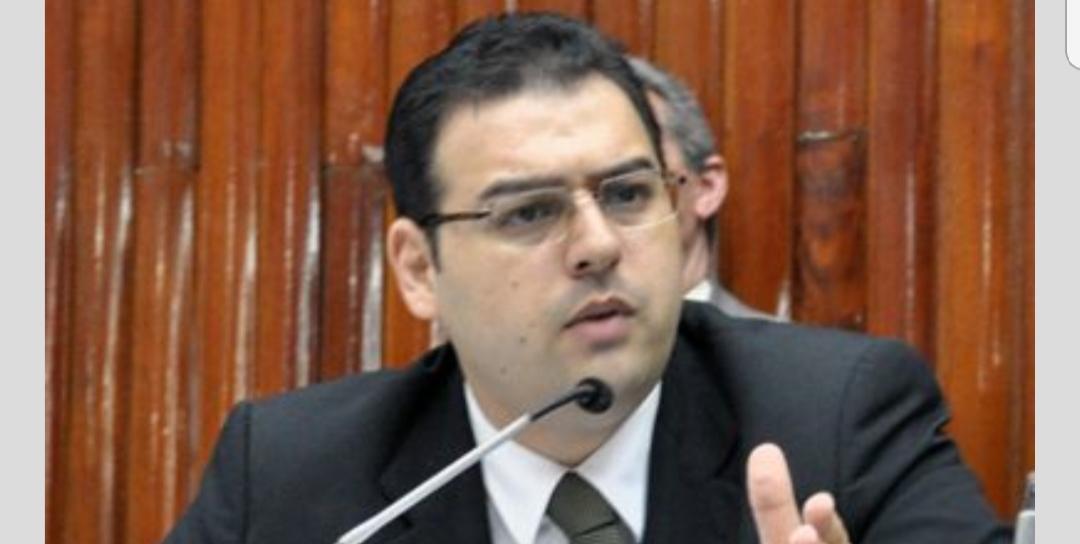 Procrastinação: Advogados de Ricardo peticionam ação no TRE para que Aije do Empreender seja julgada após eleições