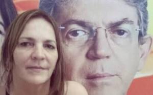 NOVO VAZAMENTO: Grupo onde foram vazados áudios de Sandra Coutinho tem integrantes removidos e ataques à imprensa