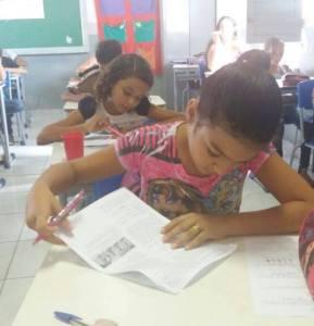 Resultados positivos do Ideb comprovam evolução no rendimento escolar em Cajazeiras