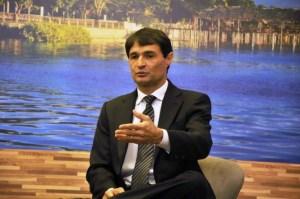 Ataque ao PB1: Romero Rodrigues divulga críticas e promete acionar Ricardo na Justiça