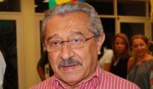 Ministério Público Federal aciona Maranhão por acumular salário de R$ 57 mil