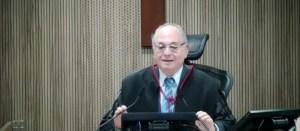 TRE acata pedido da defesa de Ricardo e adia julgamento da Aije do Empreender