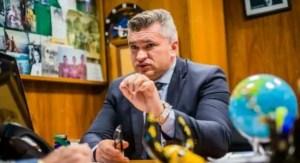 EXCLUSIVO: Julian Lemos é confirmado na equipe de transição do governo Bolsonaro