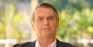 Bolsonaro vence em João Pessoa, Campina Grande e Cabedelo; veja os números