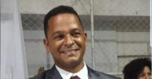 Câmara Municipal de Conde elege presidente para próximo biênio