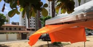 BASTIDORES: Polícia Federal investiga tentativa de assalto a filho de Zé Maranhão; câmeras filmaram a ação