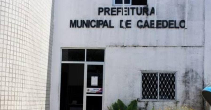 Bom desempenho nas urnas pode levar PSL a lançar candidatura na disputa pela Prefeitura de Cabedelo