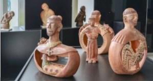 João Pessoa completa um ano com título de Cidade Criativa concedido pela Unesco