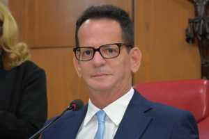 Presidente da CMJP apresenta PL que obriga gestão municipal a atender população que vive nas ruas da Capital