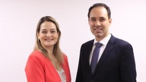 Chapa 2 Nova OAB garante benefícios para advogados paraibanos