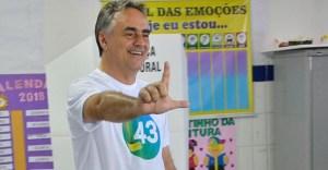 Direção do PV na Paraíba libera militância em relação ao segundo turno das eleições