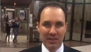 Eleições da OAB: Sheyner reúne conselho federal da chapa e convoca coletiva de imprensa