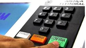 Após ação do PT, TSE suspende eleições suplementares em Cadebelo