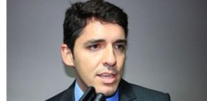 Tovar Correia Lima defende redução no número de deputados e vereadores eleitos
