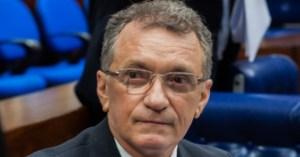 Galego Souza apresenta Moção de Aplauso e Congratulações a Romero Rodrigues e Enivaldo Ribeiro por pacotes de obras para CG
